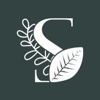Seda & Companhia-Calçado, Malas e Acessórios